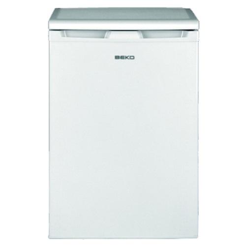 Фото - Холодильник Beko TSE 1402
