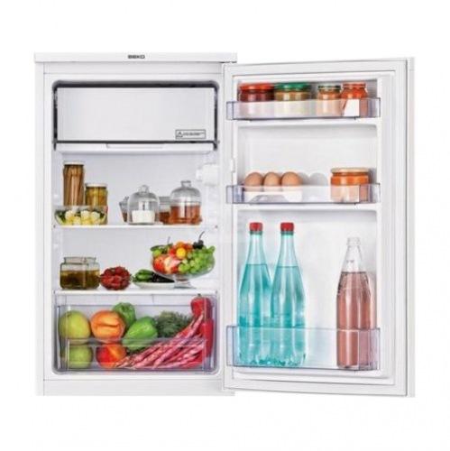 Фото - Холодильник Beko TS 190320
