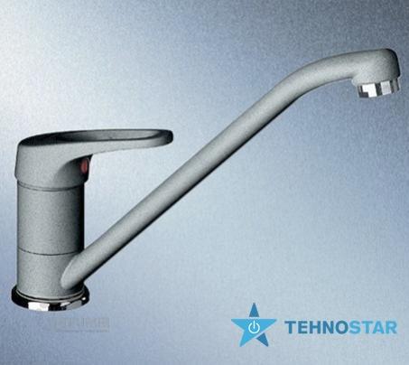 Фото - Смеситель для кухни Blanco BLANCOWEGA 511880