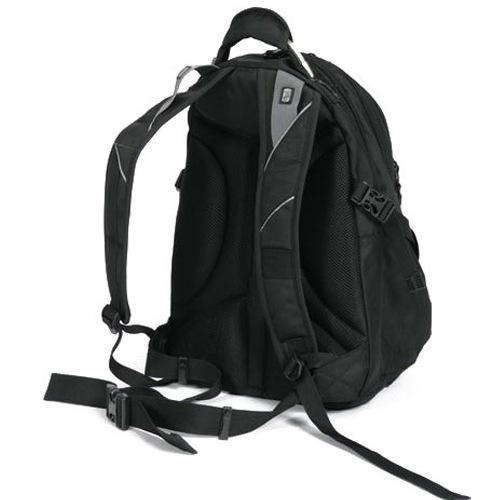Рюкзаки bone отзывы ранцы и рюкзаки для школьников старших классов