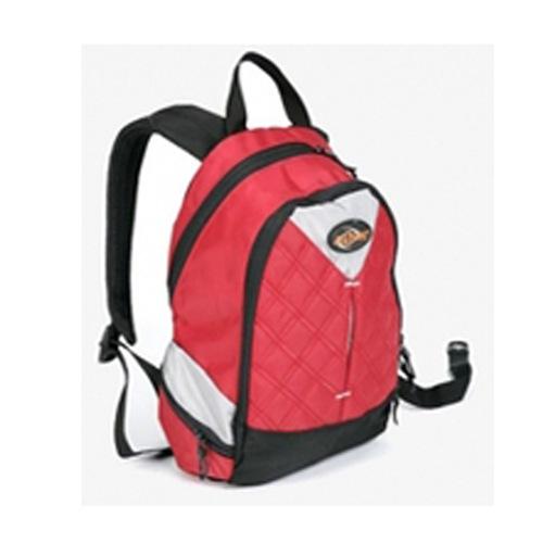 Рюкзак bone купить рюкзак мешок спец агент орифлейм