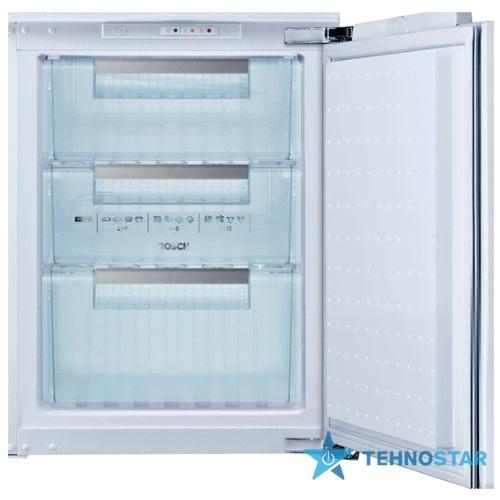 Фото - Встраиваемый морозильник Bosch GID 14A50
