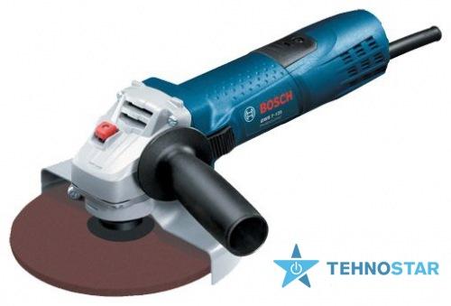 Фото - Шлифовальная машина Bosch GWS 7-125 0601388102