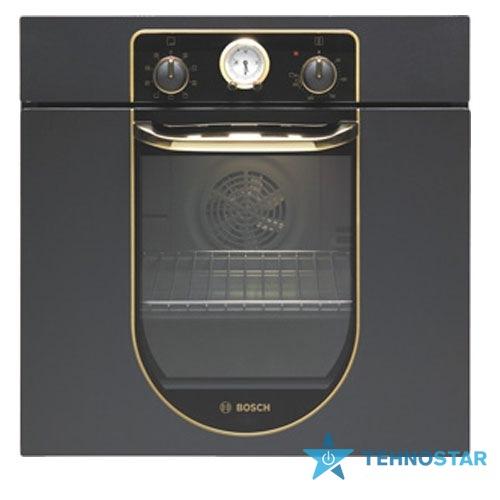 Фото - Электрический духовой шкаф Bosch HBA 23BN61