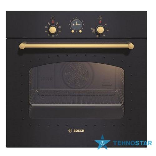 Фото - Электрический духовой шкаф Bosch HBA 23RN61