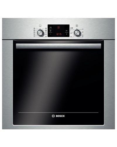 Фото - Электрический духовой шкаф Bosch HBA 73R451