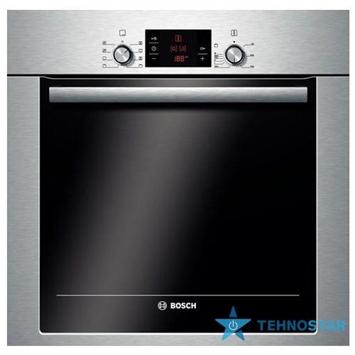 Фото - Электрический духовой шкаф Bosch HBG 42R450E