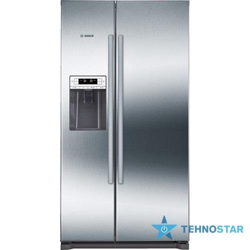 Фото - Холодильник Bosch KAI90VI20