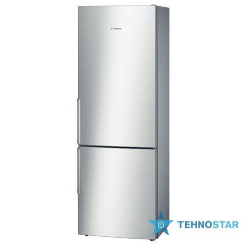 Фото - Холодильник Bosch KGE49AI31