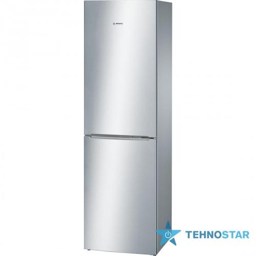 Фото - Холодильник Bosch KGN 39NL23E