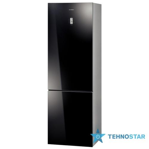 Фото - Холодильник Bosch KGN36SB31
