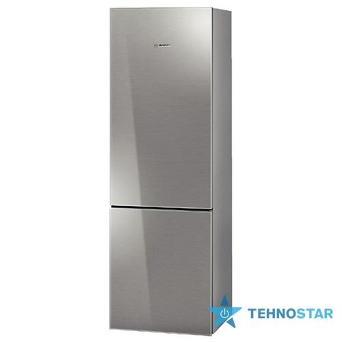 Фото - Холодильник Bosch KGN36SM30