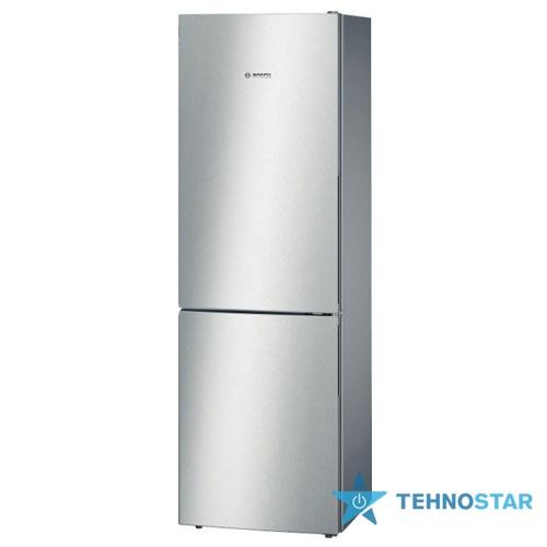 Фото - Холодильник Bosch KGN36VL31E