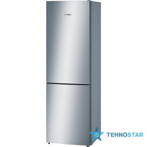 Фото - Холодильник Bosch KGN36VL35