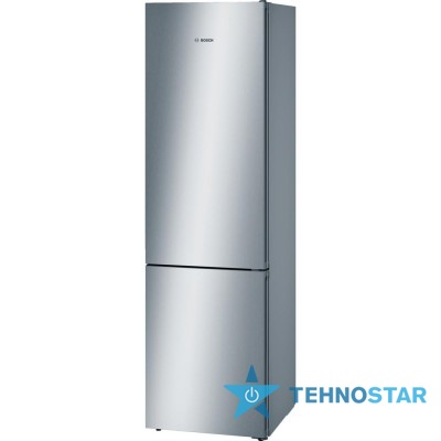 Фото - Холодильник Bosch KGN39KL35