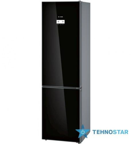 Фото - Холодильник Bosch KGN39LB35U