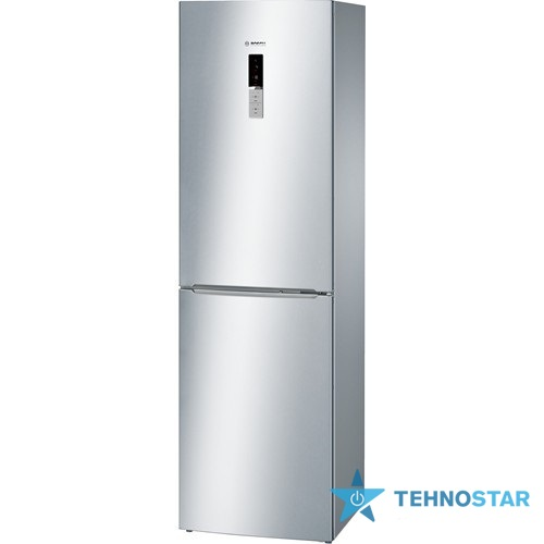 Фото - Холодильник Bosch KGN39VL25E