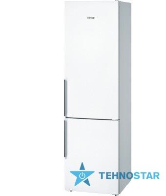 Фото - Холодильник Bosch KGN39VW35