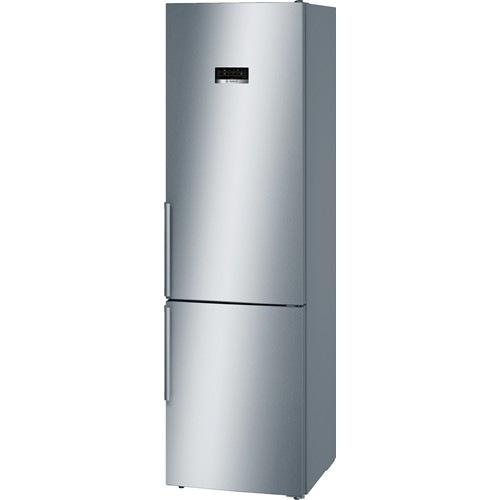 Фото - Холодильник Bosch KGN39XL35