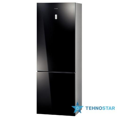 Фото - Холодильник Bosch KGN49SB31