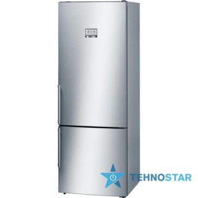 Фото - Холодильник Bosch KGN56PI30U