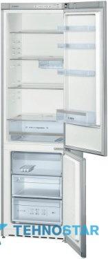 Фото - Холодильник Bosch KGV 39VL23R