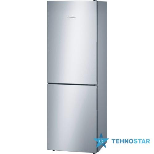 Фото - Холодильник Bosch KGV33VL31E
