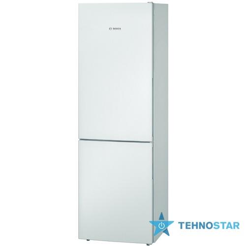 Фото - Холодильник Bosch KGV36UW20