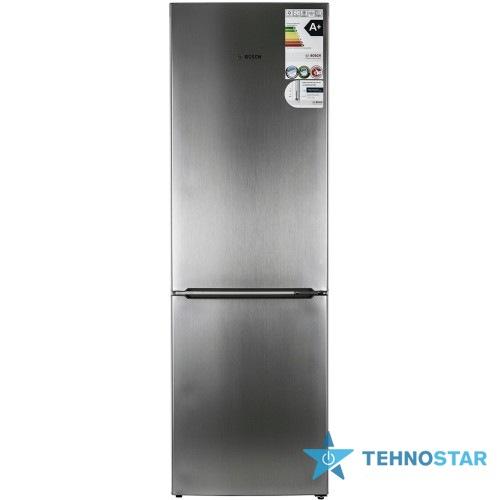 Фото - Холодильник Bosch KGV36VL23E