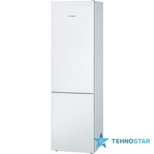 Фото - Холодильник Bosch KGV39VW31S