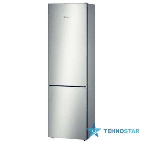 Фото - Холодильник Bosch KGV39VI31
