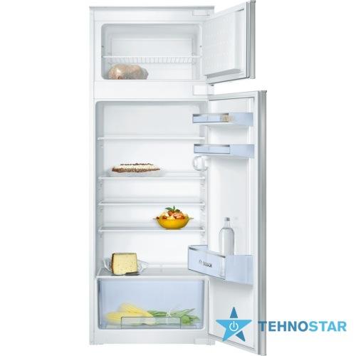Фото - Встраиваемый холодильник Bosch KID26V21IE