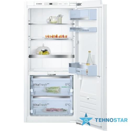 Фото - Холодильник Bosch KIF41AD30