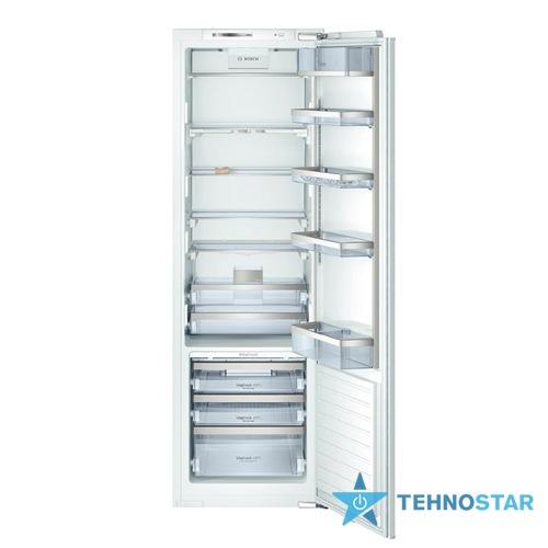 Фото - Встраиваемый холодильник Bosch KIF 42P60