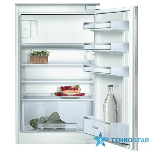 Фото - Встраиваемый холодильник Bosch KIL18V20FF