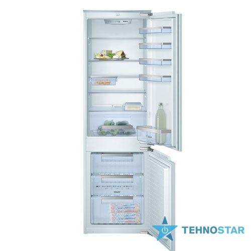 Фото - Встраиваемый холодильник Bosch KIV 34A51