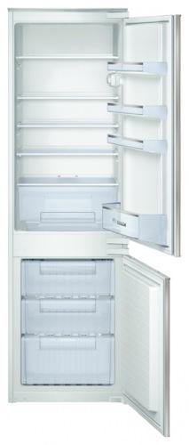 Фото - Встраиваемый холодильник Bosch KIV34V21FF