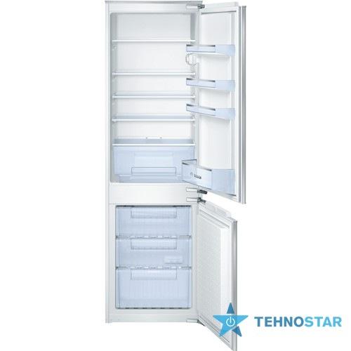 Фото - Встраиваемый холодильник Bosch KIV34V50