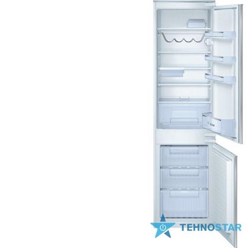 Фото - Встраиваемый холодильник Bosch KIV34X20