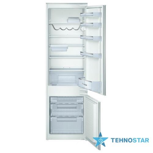 Фото - Встраиваемый холодильник Bosch KIV 38X20