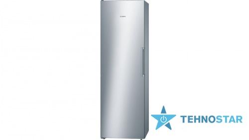 Фото - Холодильник Bosch KSV36VL30