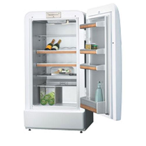 Фото - Холодильник Bosch KSW20S00