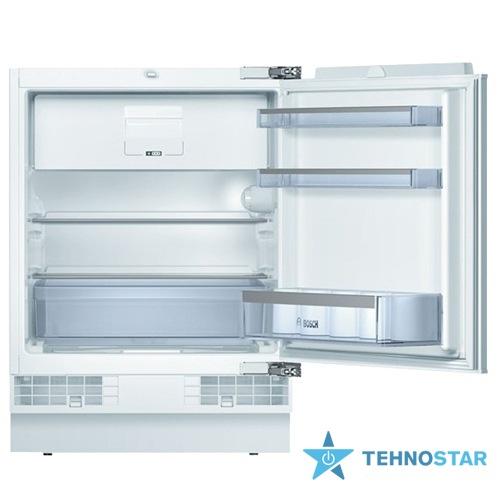Фото - Встраиваемый холодильник Bosch KUL15A65