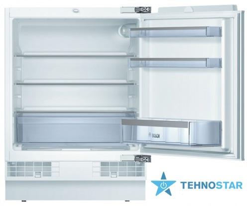 Фото - Встраиваемый холодильник Bosch KUR 15A65