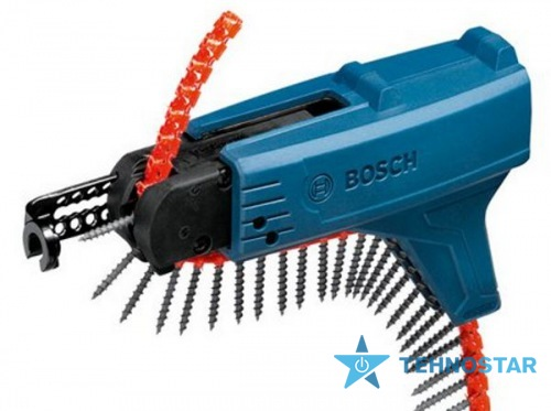 Фото - Аксессуар к электроинструменту Bosch MA 55 1600Z0000Y