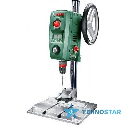 Фото - Разный электроинструмен Bosch PBD 40 0603B07000