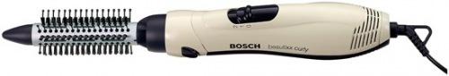 Фото - Стайлер Bosch PHA 2000