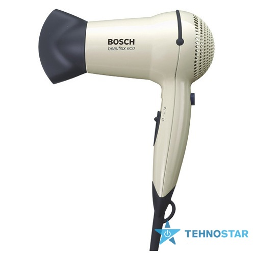 Фото - Фен Bosch PHD3200