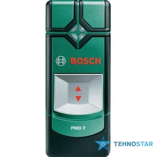 Фото - Детектор Bosch PMD 7 0603681121
