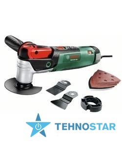 Фото -  Bosch PMF 250 CES 0603100620